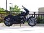 Harley-Dyna-01