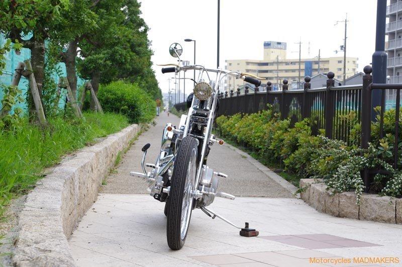 matsukou2011_0509_163533