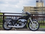 Harley-FXR-01-advanced