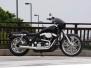 Harley-FXR-01