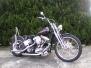 Harley-Shovel-03