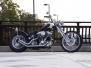 Harley-Shovel-04