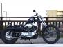 Harley-Sportster-02