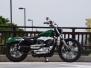 Harley-Sportster-03