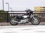 Harley-Sportster-04