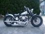 Harley-Sportster-01