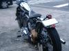 kimura2007_0128_124646aa