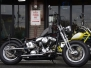 Harley-TwinCam-01