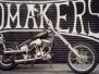 Harley-Shovel-05
