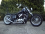 HONDA SHADOW-01