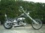 Harley-Shovel-01