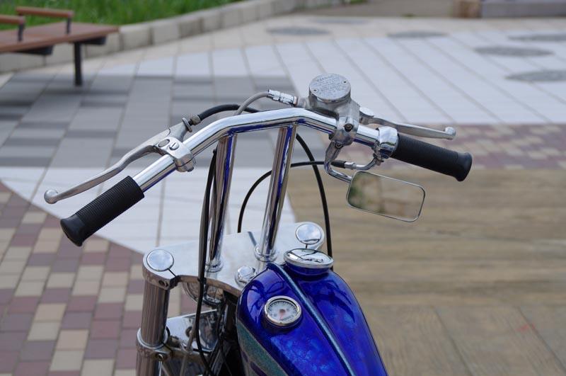 nagato_vul2011_0603_161307_0