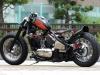 vulcan2_42010_0527_150159