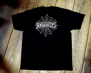 shop_gw_mad_tee_type2_back_